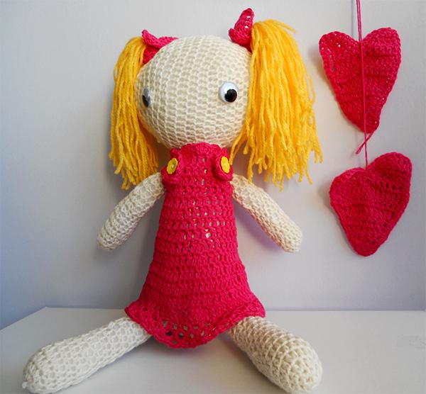 Crochet_anie