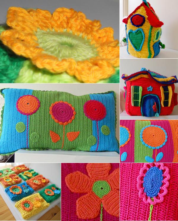 Crochet_colage