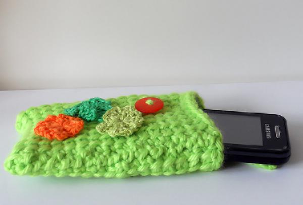 Crochet_purse