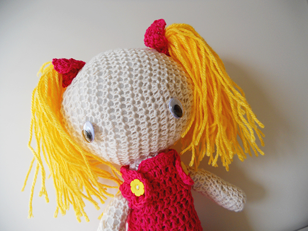 Crochet_girly