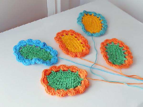 Crochet_flower