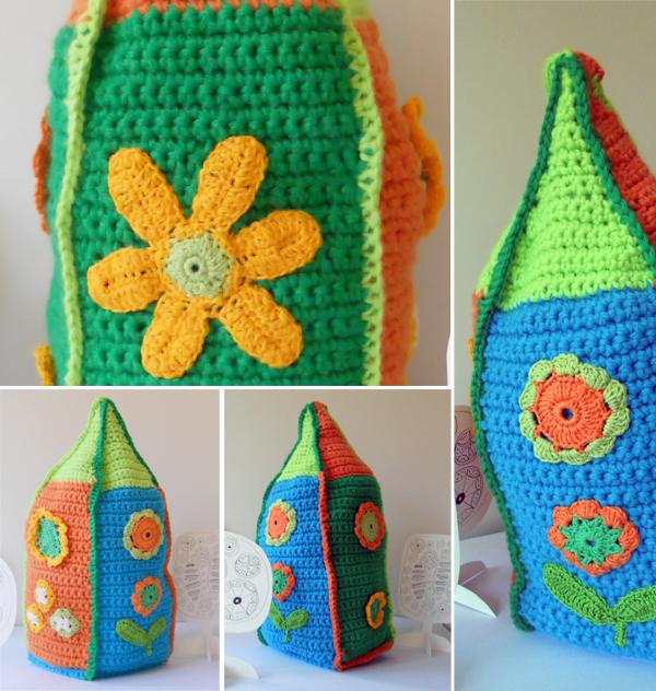 Crochet-house1