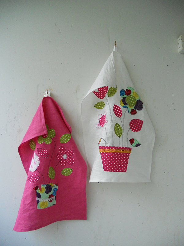 Te-towel3