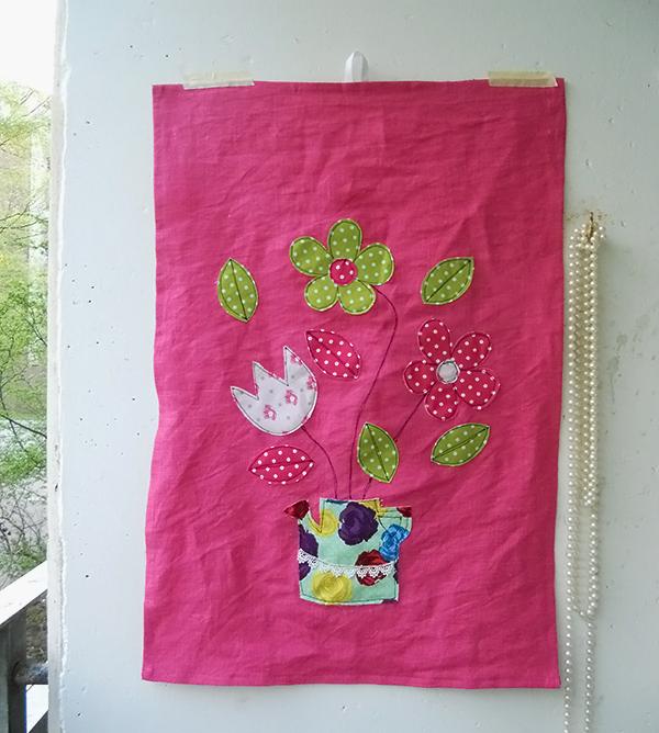 Te-towel5