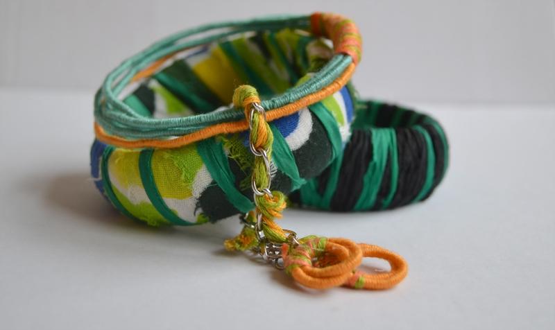 Bracelet-mix-2