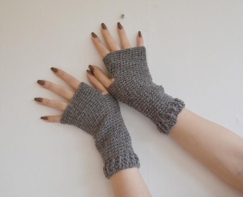 Wrist-warmers-elegant2