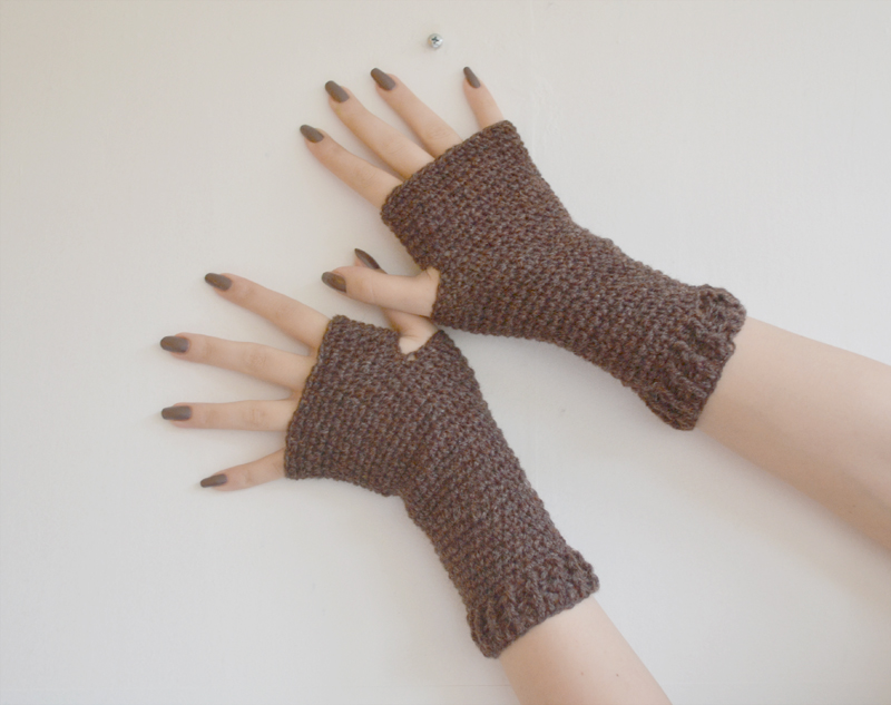 Wrist-warmers-elegant-10