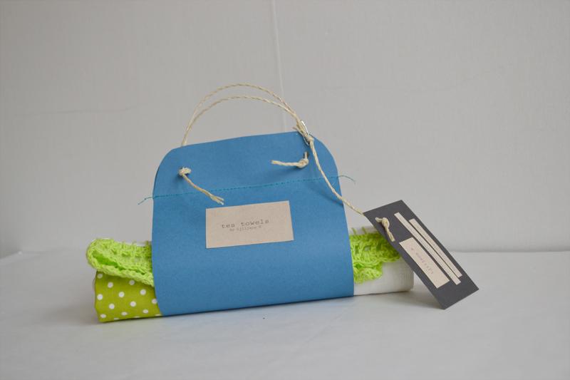 Tea-towel-pakaging-1b