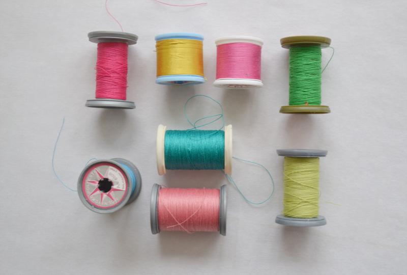 Colours-2