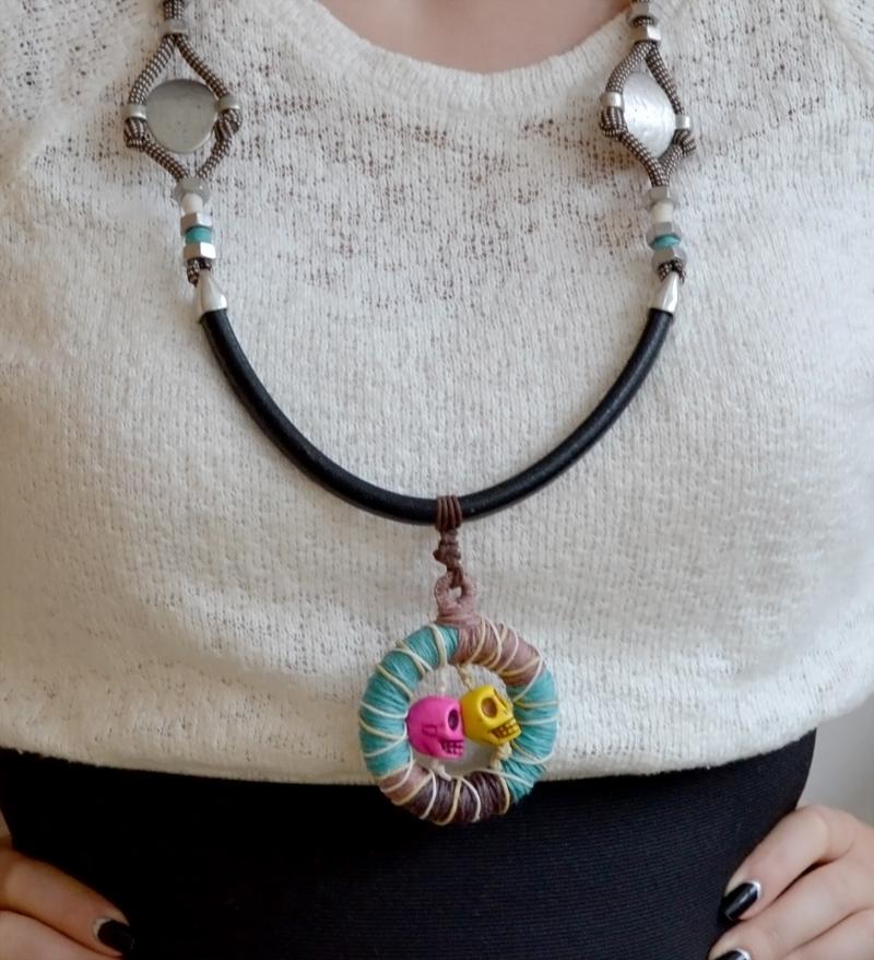 Necklace-1a
