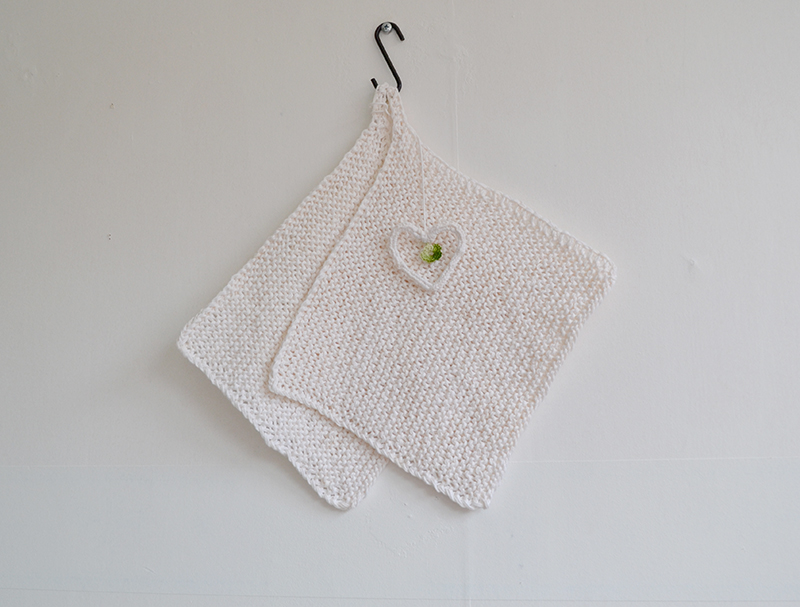 Pot-holder-knitted-3
