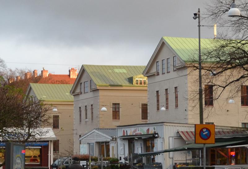 Gothenborg-1
