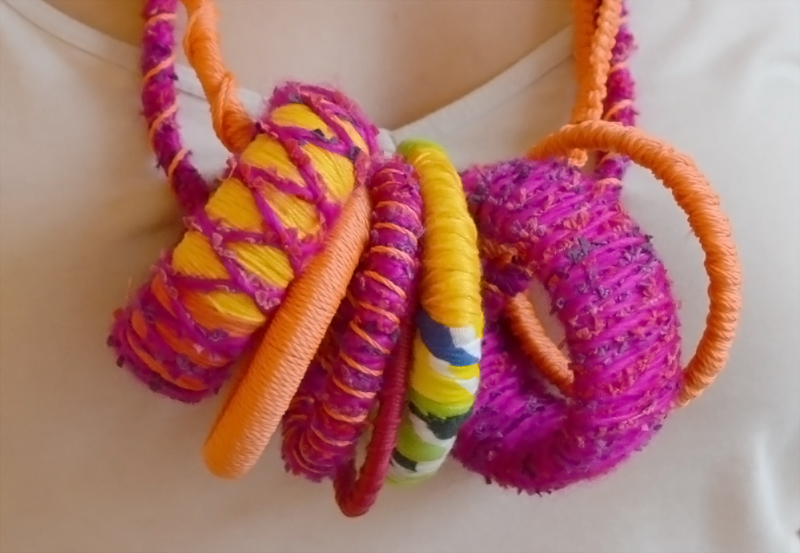 Necklace-rope-multi-5