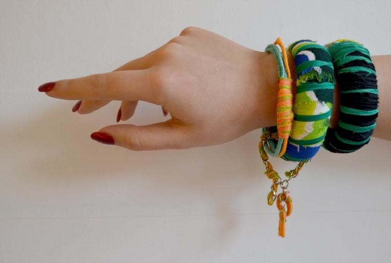 Bracelet-mix-1