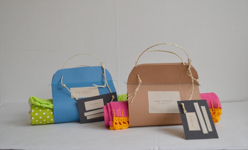 Tea-towel-pakaging-grup-1