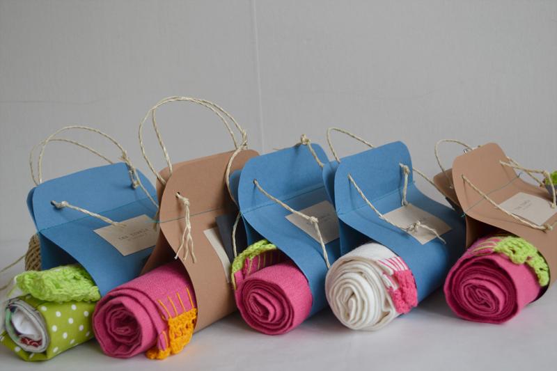 Tea-towel-pakaging-grup-2