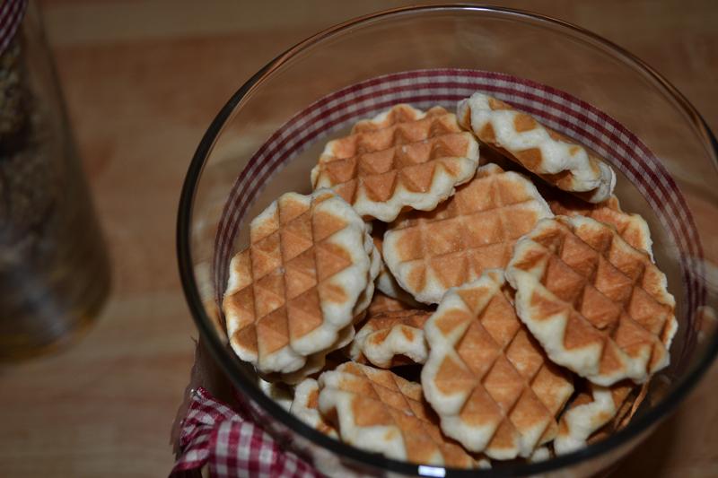 Cookies-