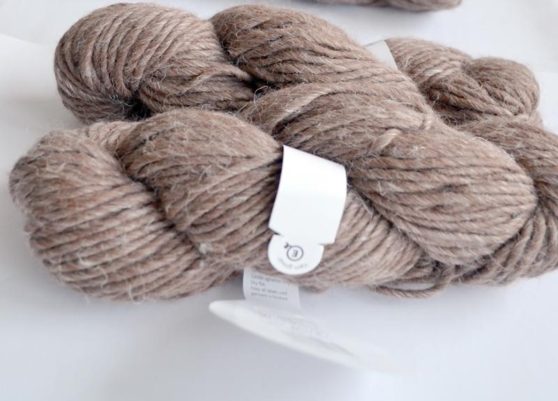 Wool-5