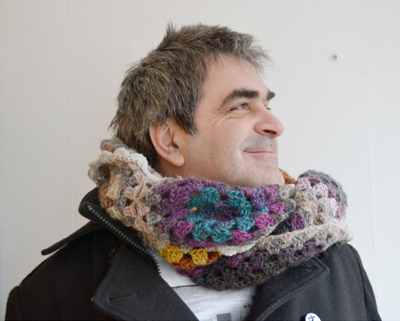 Scarf-crocheted-1h