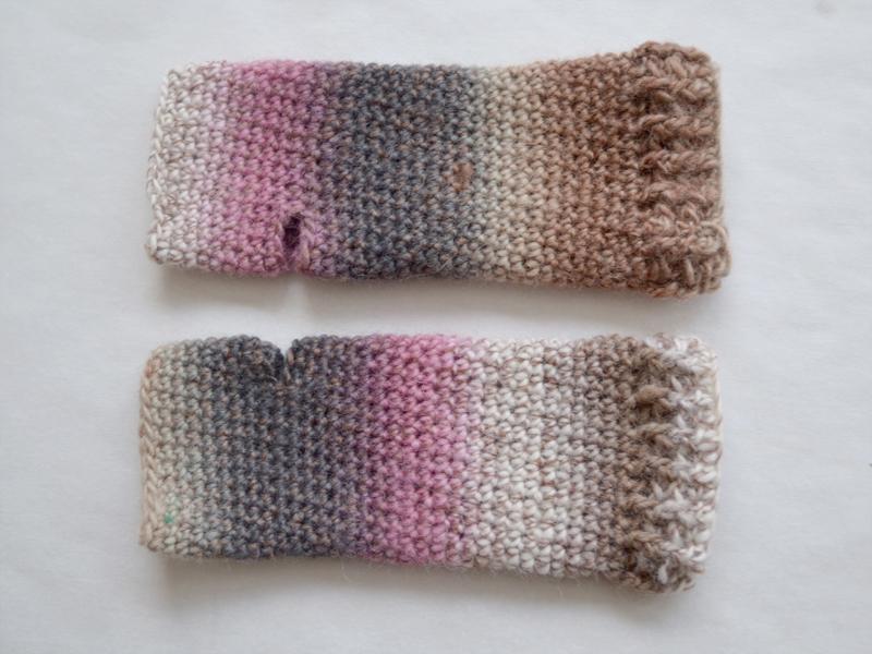 Wrist-warmers-3c