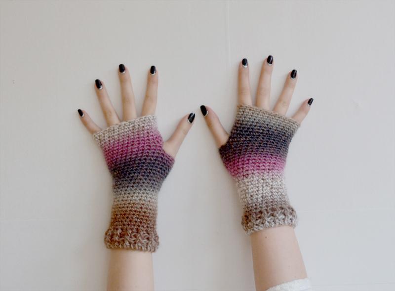Wrist-warmers-3b