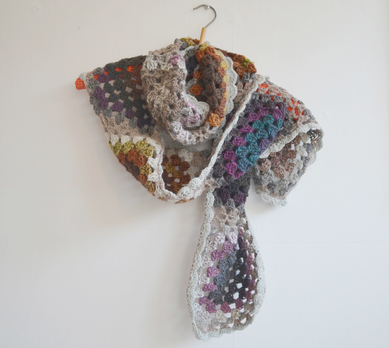 Scarf-crocheted-1