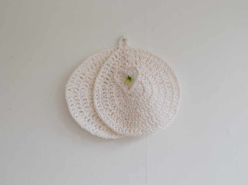Pot-holder-crocheted-2