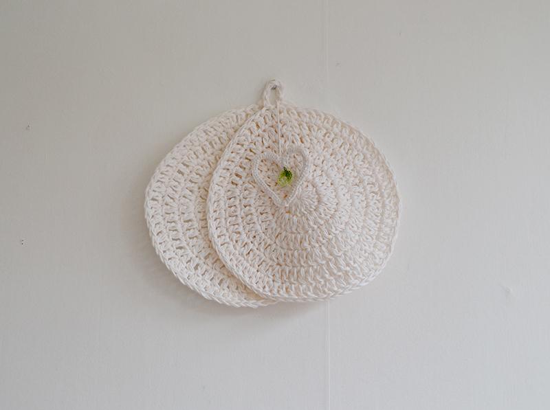 Pot-holder-crocheted-2