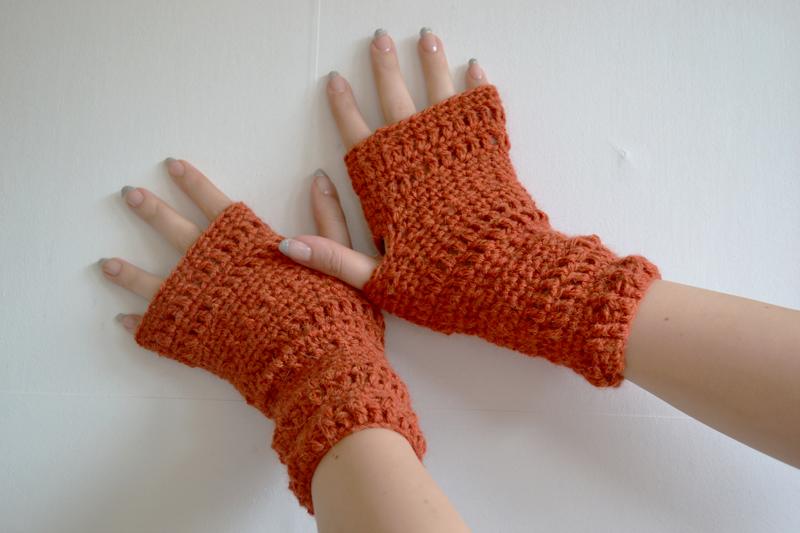 Wrist-wormers-orange-1