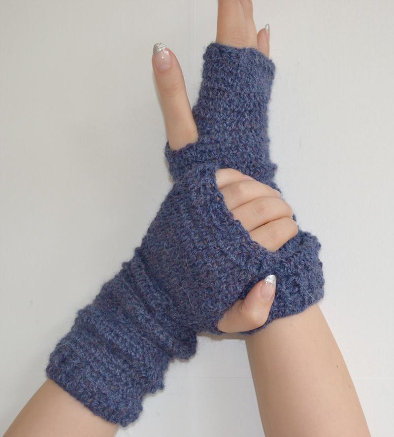 Wrist-wormers-lilla-1