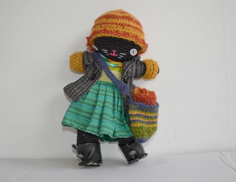 Doll-frame-4