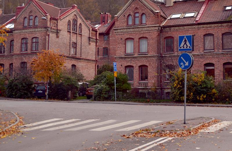 Gothenburg 4