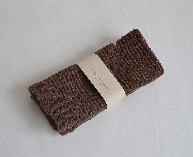 Wrist-warmers-elegant-19