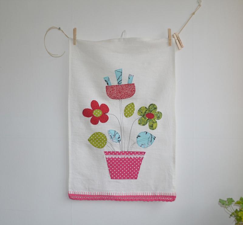 Tea-towel-2