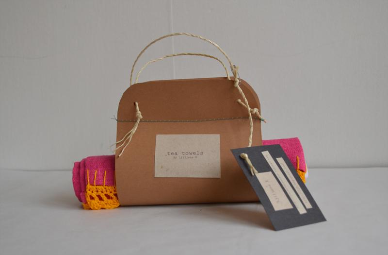Tea-towel-pakaging-2