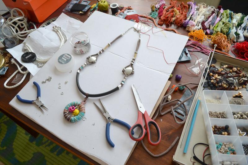 Jewellry-proces-3