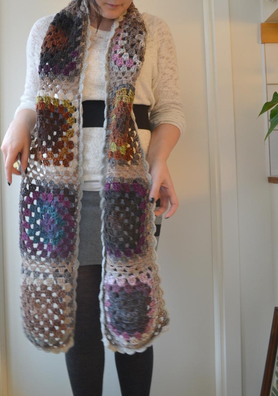 Scarf-crocheted-11a
