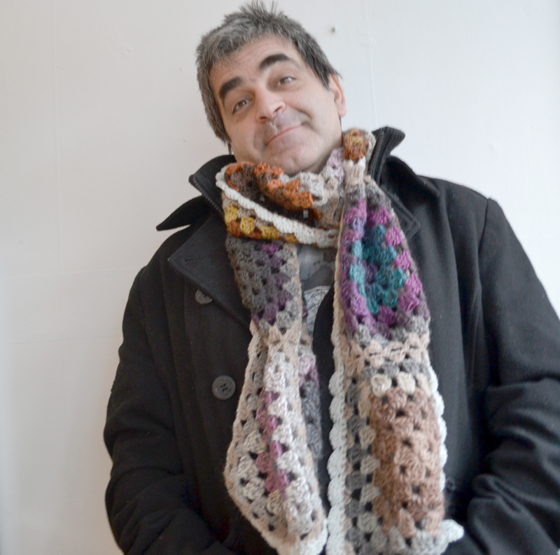 Scarf-crocheted-11f