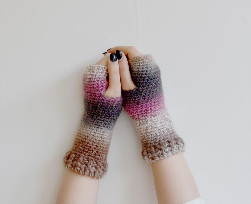 Wrist-warmers-3aa