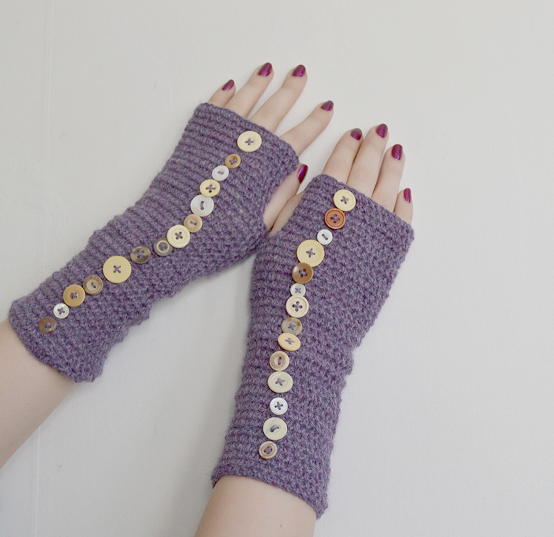 Wrist-warmers-6